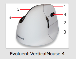 vertical mouse.png