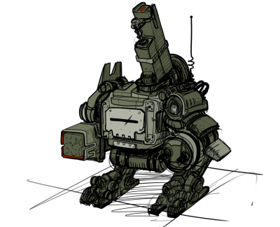 mechaWarRobotWhateverThingy_lores.png