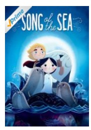Song of the Sea on Amazon Prime.jpg