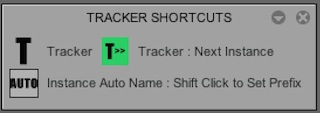 Mads Tracker Shortcuts Tool Panel.jpg