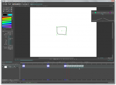 SnapCrab_無題 (1) - TVPaint Animation 11 Pro (1103-64 bits)_2016-4-21_11-32-52_No-00.png