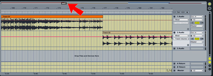 ableton arrange view box.jpg