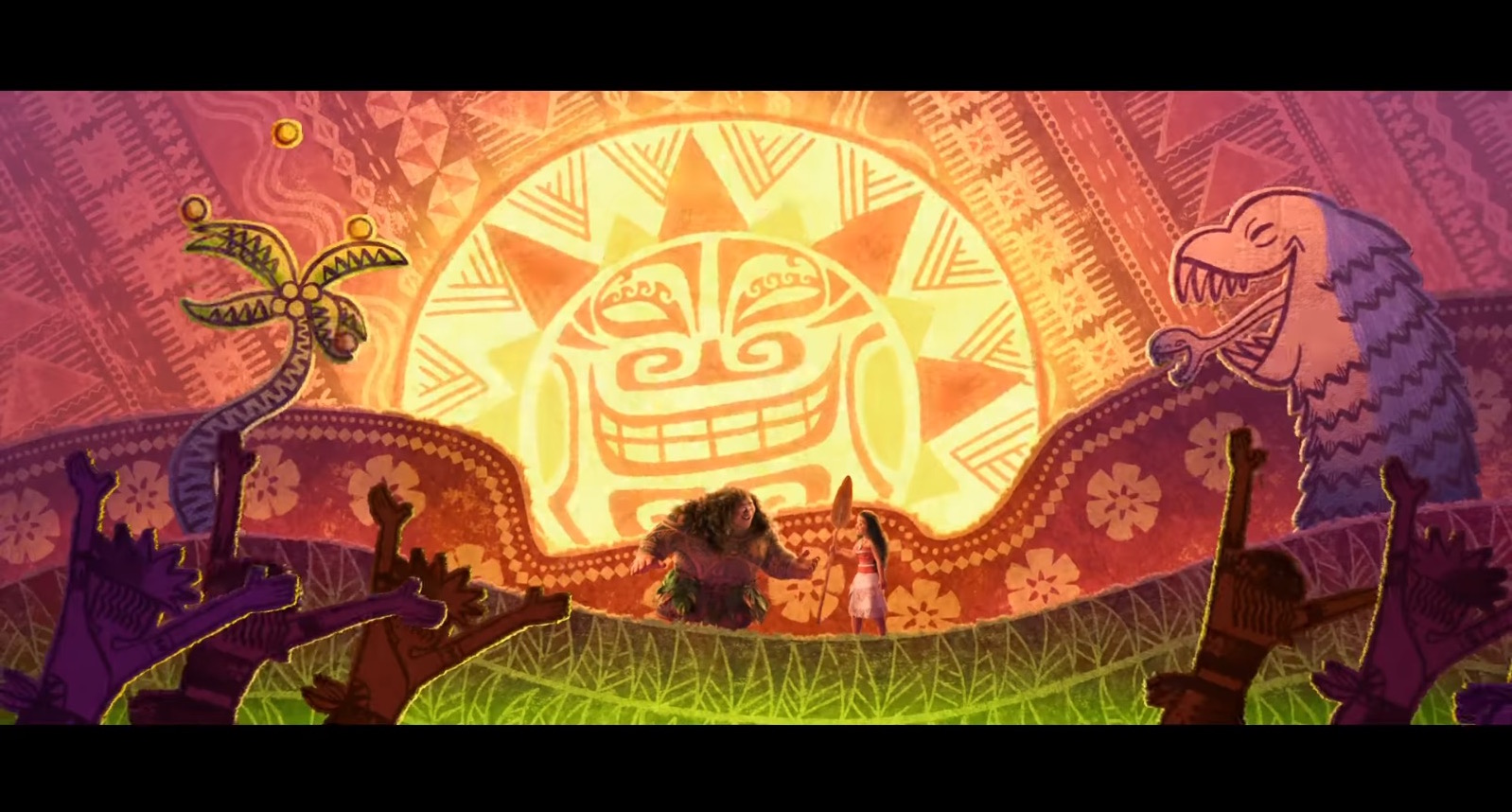 Drawn animation in Moana.jpg