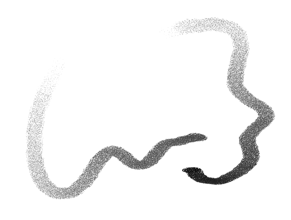 brush7.png