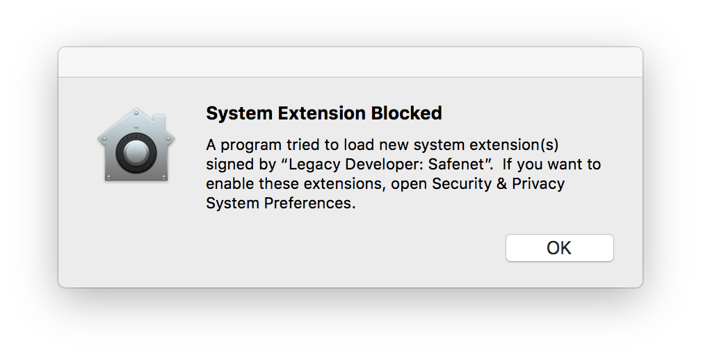06-Sentinel_blocked.png
