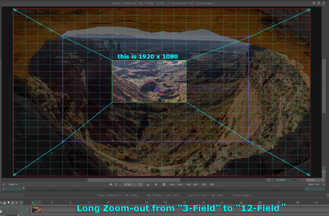 long zoom-out_example.jpg