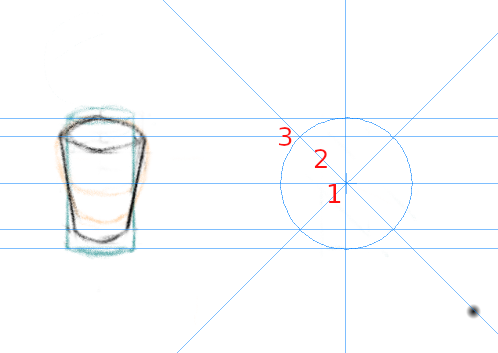 RotationPerspective_Guideline_Template.png