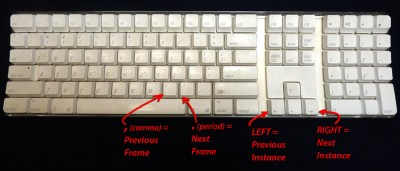 mac_keyboard.jpg