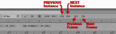 Previous and Next on the Interface Playback bar.jpg