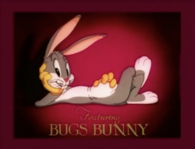 Bugs_Bunny_1941.png