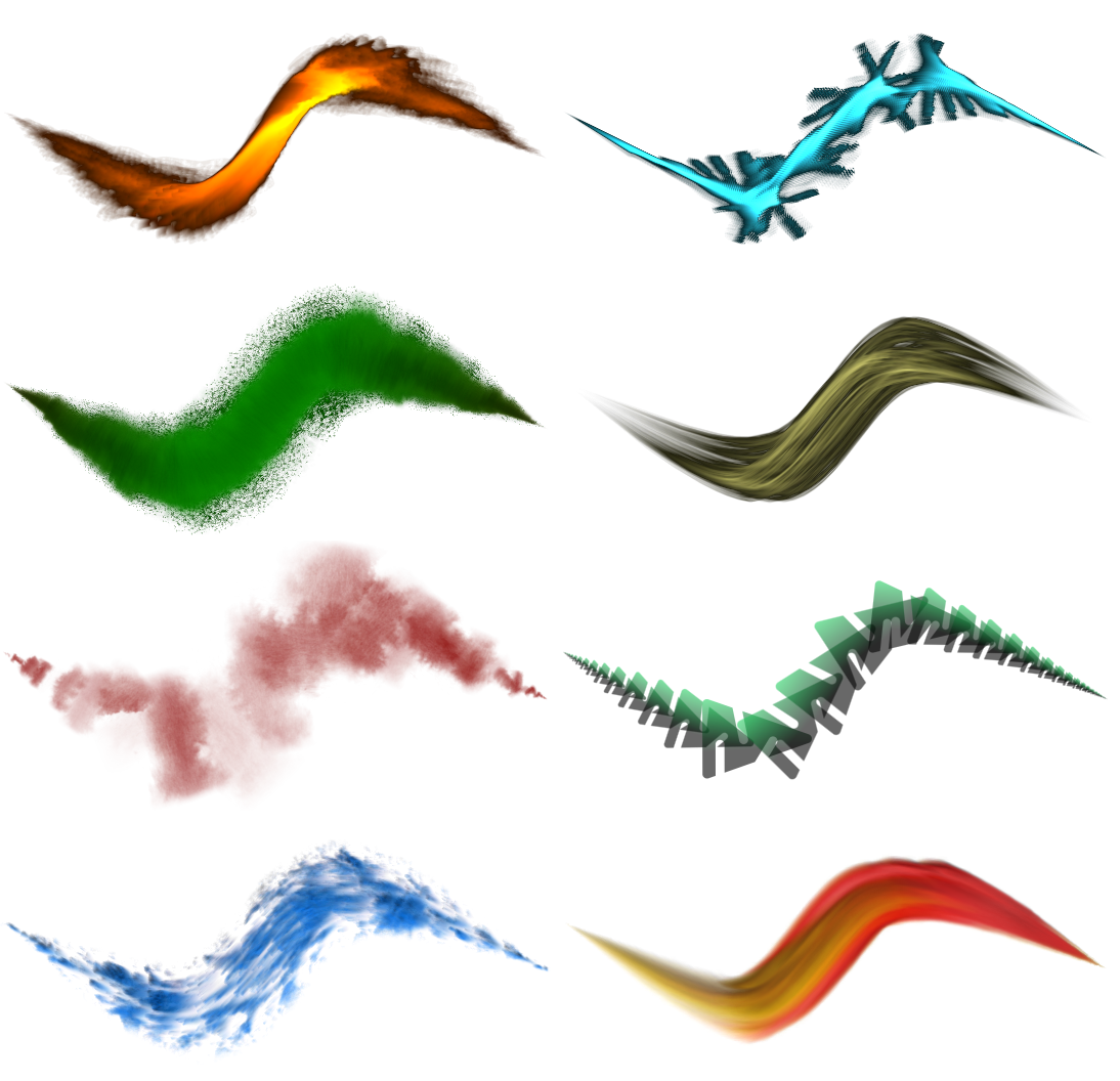 8_brushes.png