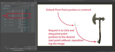 reposition the Pivot Point.jpg