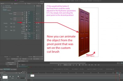 animate object from the Pivot Point of the Custom Cut Brush.jpg