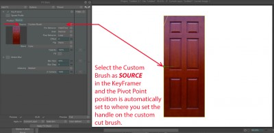 Select Custom Cut Brush as SOURCE for Keyframer.jpg