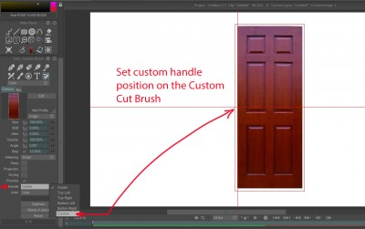 Set Custom Handle Position on Custom Cut Brush.jpg
