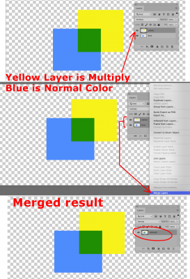 Merging Multiply Layer in Photoshop.png