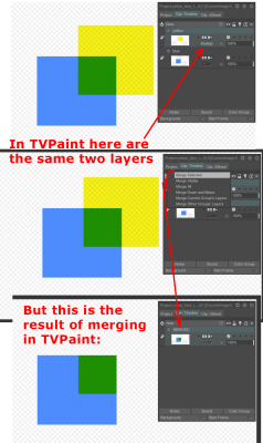 Merging Multiply_Layer_in_TVPaint.png