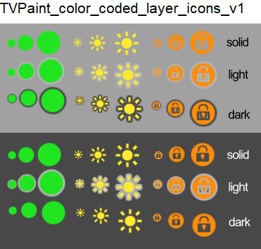 color_coded_layer_icons_v1_sampler.png