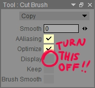isolatorCutBrushSettings.jpg