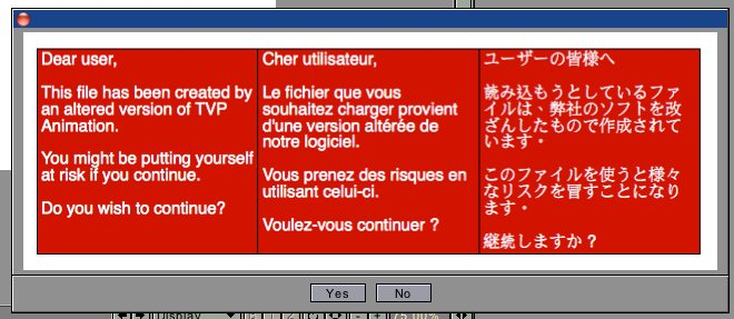 TVPaint_warning_message.jpg