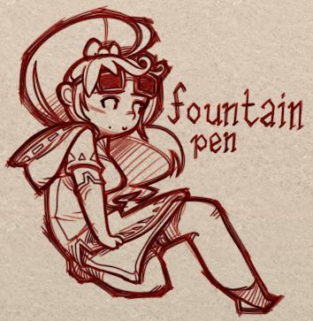 fountainPen.jpg