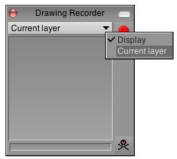 drawing recorder.jpg