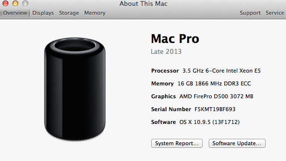 macpro info.png