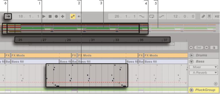 ableton arrangement view.png