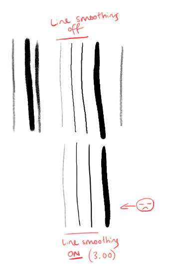 linesmoothing.png