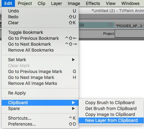 Screen Shot 2020-07-08 at 12.08.58 PM.jpg
