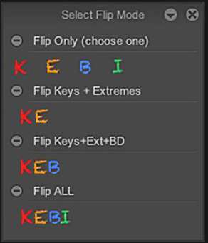 Select_Flip_Mode_Custom_Panel.png