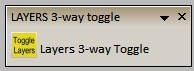LAYERS 3-way toggle.jpg